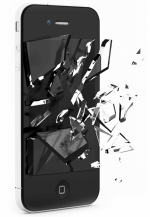 самара ремонт айфона клиническая