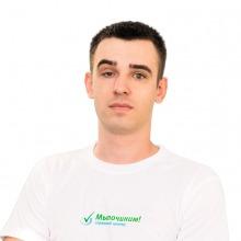 Мастер Алексей МыПочиним