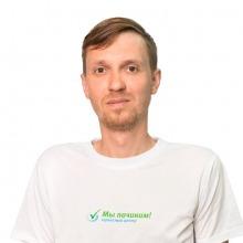 Мастер Роман МыПочиним