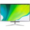 Ремонт Acer Aspire C24-420