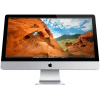 "Ремонт Apple iMac 21.5"" 2012"