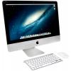"Ремонт Apple iMac 21.5"" 2013"