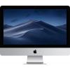 """Ремонт Apple iMac 21.5"""" 4K 2019"""