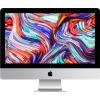 """Ремонт Apple iMac 21.5"""" 4K 2020"""