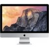 "Ремонт Apple iMac 27"" 2014"