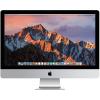 """Ремонт Apple iMac 27"""" 5K 2015"""