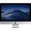 """Ремонт Apple iMac 27"""" 5K 2019"""