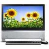 Ремонт Acer Aspire Z3101