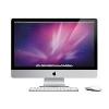 Ремонт Apple iMac 21,5