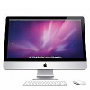 Ремонт Apple iMac 27'' (MC511)
