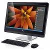 Ремонт Dell XPS One 2710