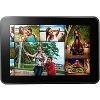 Ремонт Amazon Kindkle Fire HD 4G 8.9''