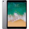 Ремонт iPad Pro 10.5 2017