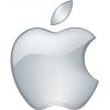 Ремонт iPad. Замена стекла и ремонт Айпада