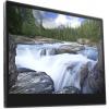Ремонт Dell Latitude 7285 256GB