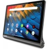 Ремонт Lenovo Yoga Smart Tab