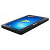 Ремонт 3Q Qoo! surf tablet pc tn1002t