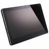 Ремонт 3Q Qoo! surf tablet pc ts1001t