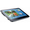 Ремонт 3Q Qoo! surf tablet pc ts1003t