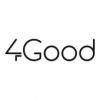 Ремонт телефонов 4Good
