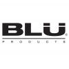 Ремонт телефонов Blu