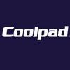 Ремонт телефонов Coolpad