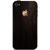 Ремонт Gresso iPhone 4 Black Diamond