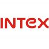 Ремонт телефонов INTEX