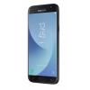 Ремонт Samsung J3 (2017) (J330F)