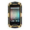Ремонт Sigma mobile X-treme PQ15