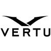 Ремонт телефонов Vertu