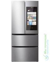 Ремонт Xiaomi Viomi Internet Refrigerator 21 Face