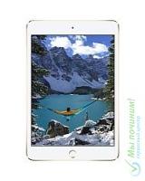 Ремонт Apple iPad mini 4