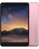 Ремонт Xiaomi Mi Pad 2