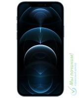 Ремонт Apple iPhone 12 Pro