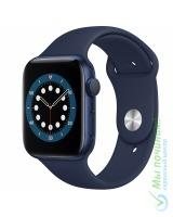 Ремонт Apple Watch series 6