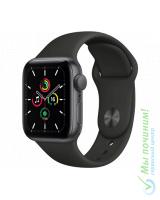 Ремонт Apple Watch series SE
