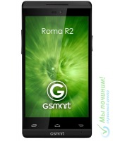 Ремонт Gigabyte GSmart Roma R2