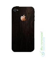Ремонт Gresso iPhone 4 Black Diamond