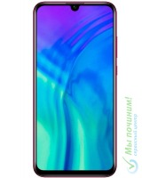 Ремонт Huawei Honor 20 lite