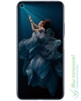 Ремонт Huawei Honor 20 Pro