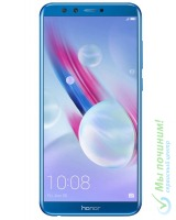 Ремонт Huawei Honor 9 Lite