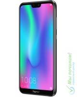 Ремонт Huawei Honor 9N