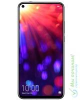 Ремонт Huawei Honor View 20