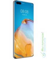 Ремонт Huawei P40 Pro+