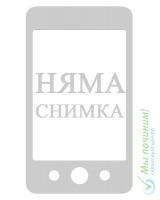 Ремонт Infinix S4