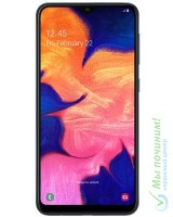 Ремонт Samsung Galaxy A10