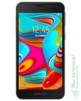 Ремонт Samsung Galaxy A2 Core