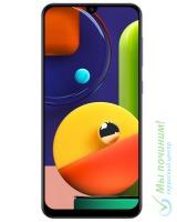 Ремонт Samsung Galaxy A50s