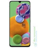 Ремонт Samsung Galaxy A90 5G